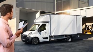 Opel_Movano_Box_Van_384x216_mo11_e01_743