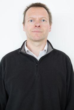 Jean-Luc MARTEL
