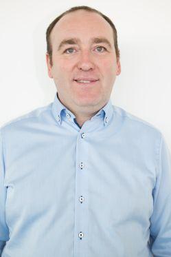 Philippe MINEBOIS